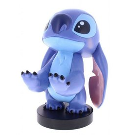 Exquisite Gaming LILO & STITCH Cable Guys Charging Holder 20cm - Stitch