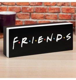 Paladone FRIENDS Light - Logo
