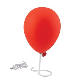 Paladone IT 3D Light - Pennywise Balloon