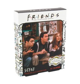 Paladone FRIENDS Scene Card Game