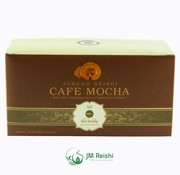 Ganoderma Mocha Coffee