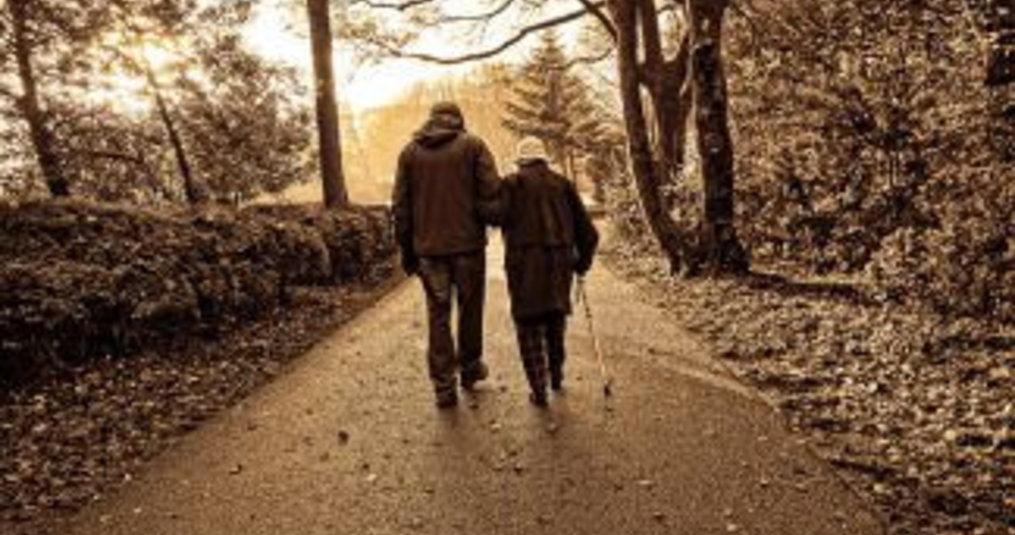 CBD Olie en Parkinson