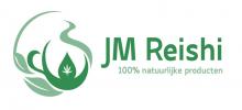 JMReishi de nummer 1 webshop voor u CBD producten