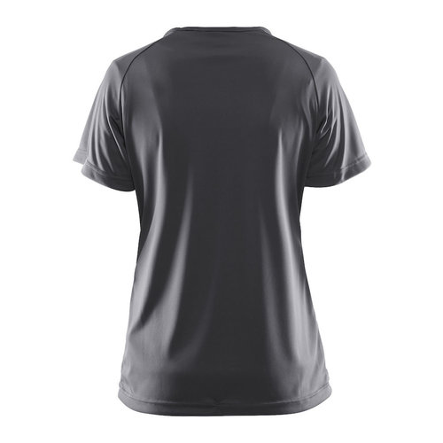 Craft Craft  Prime Tee dames, Iron