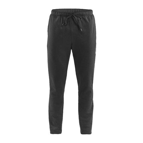 Craft Craft Community Sweatpants, heren, Black