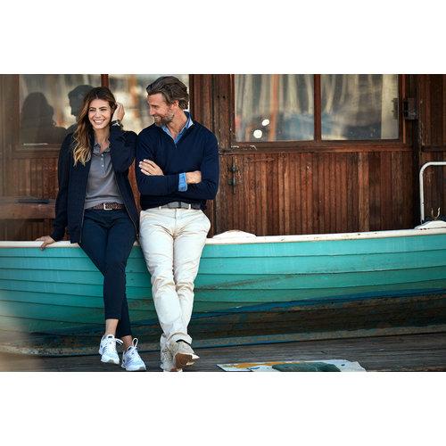 Cutter & Buck Cutter & Buck Advantage Premium Polo, dames, Pistol