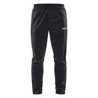 Craft Pro Control  Pants, heren,  black/white