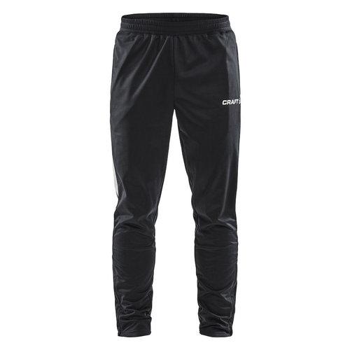Craft Craft Pro Control  Pants, heren,  black/white
