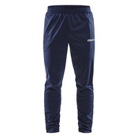 Craft Pro Control  Pants, heren, navy/white