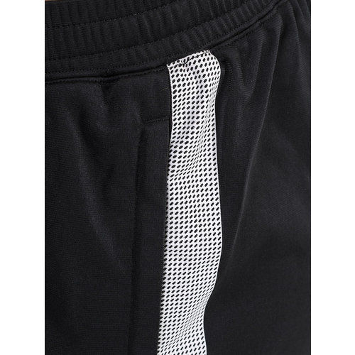 Craft Craft Pro Control  Pants, dames,  black/white