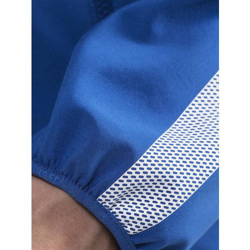Craft Craft Pro Control  Softshell Jacket, dames, royal