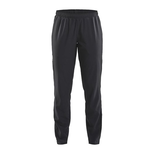 Craft Craft Rush Wind Pants, dames, black