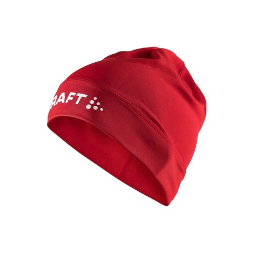 Craft Craft Pro Control Hat, Red