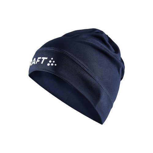 Craft Craft Pro Control Hat, Navy
