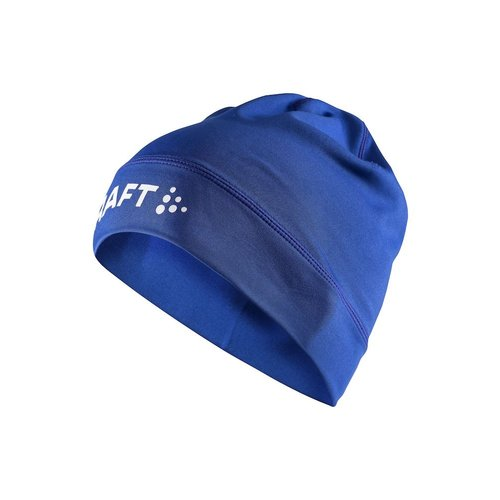 Craft Craft Pro Control Hat, Cobalt