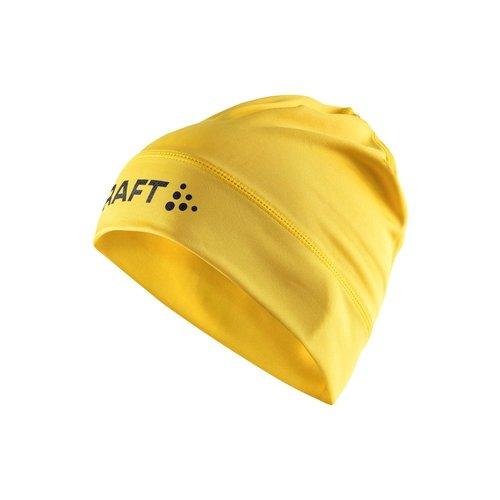Craft Craft Pro Control Hat, Yellow
