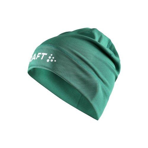 Craft Pro Control Hat, Green