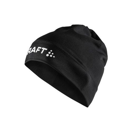 Craft Craft Pro Control Hat, Black