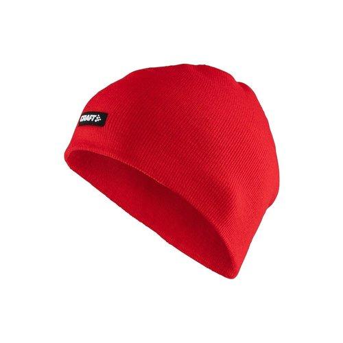 Craft Craft Community Hat, Red