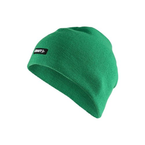 Craft Craft Community Hat, Green