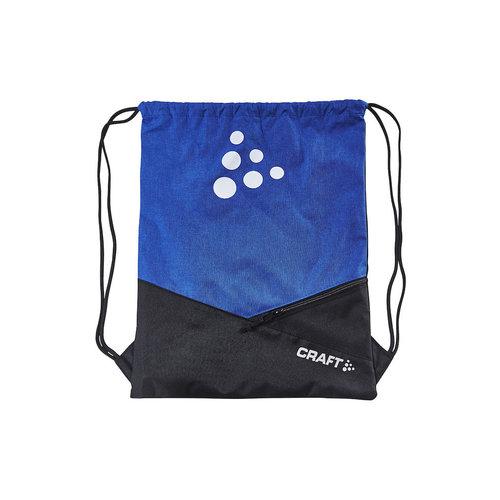 Craft Craft Squad Gym Bag, Royal