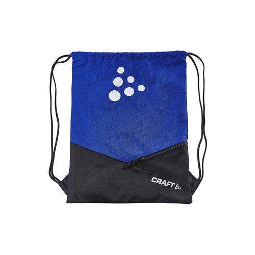 Craft Craft Squad Gym Bag, Cobolt