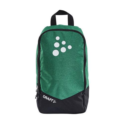Craft Craft Squad Shoebag, Green