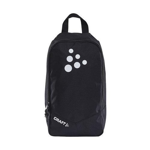 Craft Craft Squad Shoebag, Black