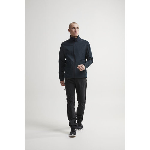 Craft Casual Sports Pants, heren, black