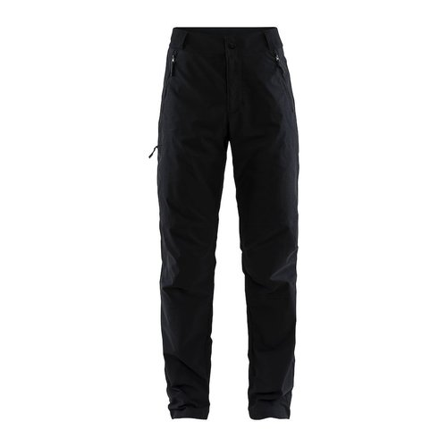 Craft Craft Casual Sports Pants, heren, black