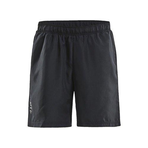 Craft Craft Rush Shorts, heren