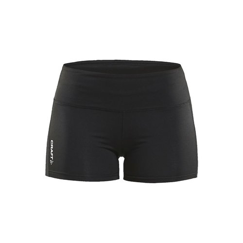 Craft Craft Rush Hot Pant, dames
