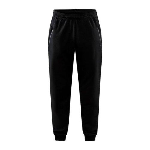 Craft Craft Core Soul Sweatpants, heren, Black