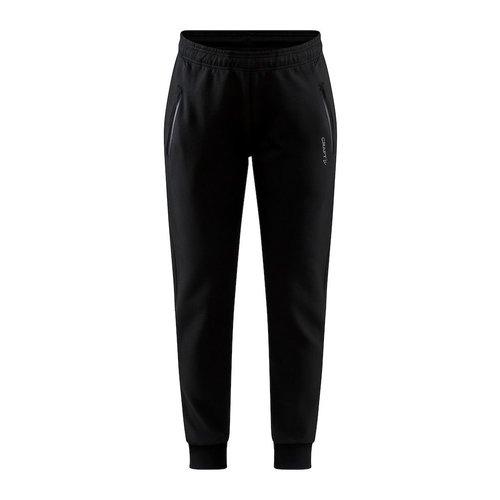 Craft Craft Core Soul Sweatpants, dames, Black