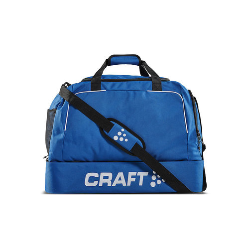 Craft Craft Pro Control 2 Layer Equipment Bag, 75 liter, Royal