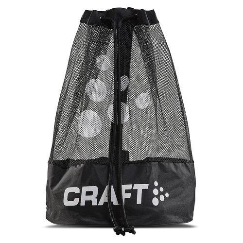 Craft Craft Pro Control ballentas