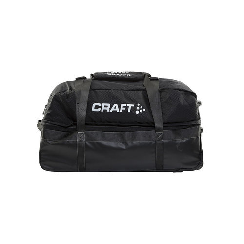 Craft Craft Roll Bag, 130liter