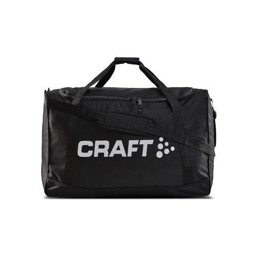 Craft Craft Pro Control Equipment bag, 85 liter
