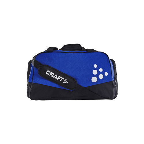 Craft Craft Squad Duffel, large, Cobolt
