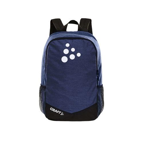 Craft Craft Squad Pratice Backpack, Navy