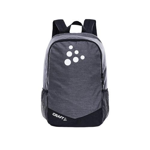 Craft Craft Squad Pratice Backpack, Grey