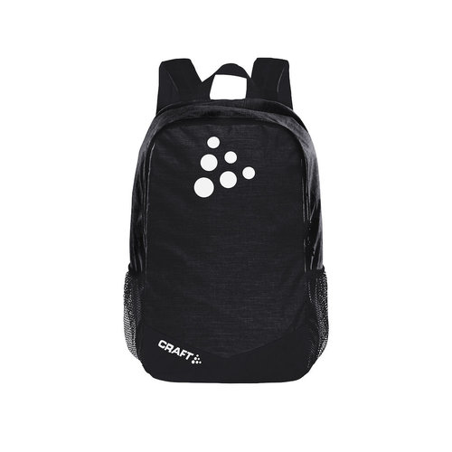 Craft Craft Squad Pratice Backpack, Black