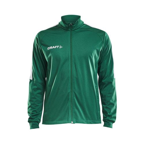 Craft Craft Progress Jacket, heren, Team Green
