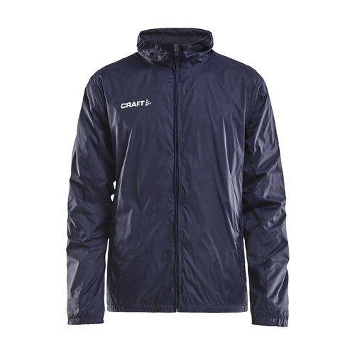 Craft Craft Wind Jacket, heren,  Navy