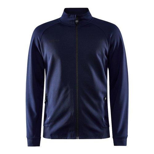 Craft Craft ADV Unify Jacket, heren, Navy