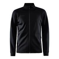 Craft ADV Unify Jacket, heren, Black