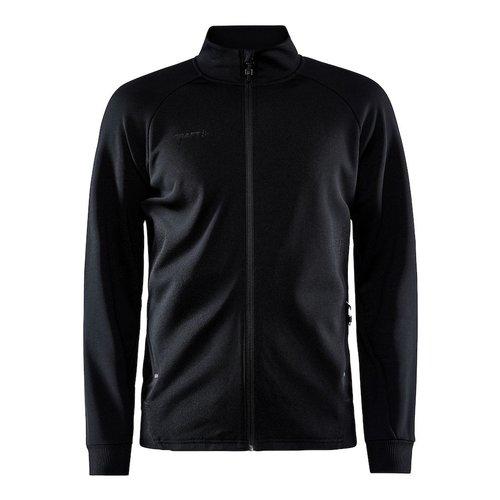Craft Craft ADV Unify Jacket, heren, Black