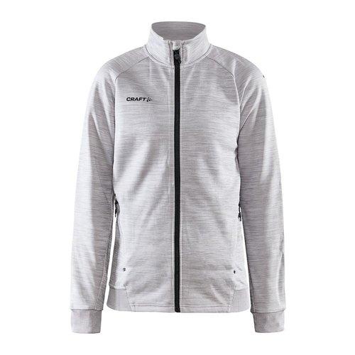 Craft Craft ADV Unify Jacket, dames, Grey Melange