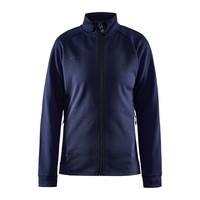 Craft ADV Unify Jacket, dames, Navy