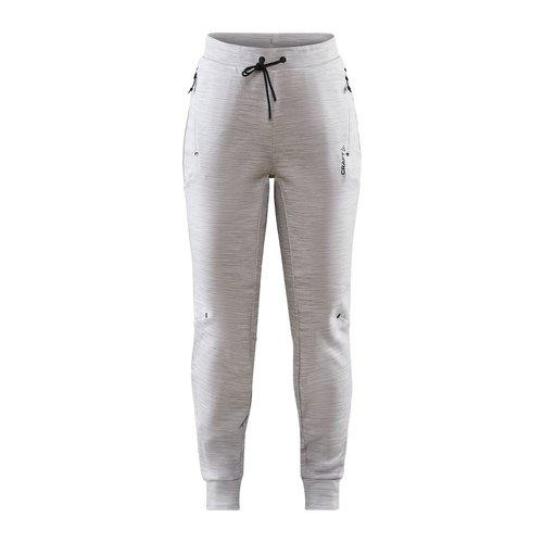 Craft Joggingbroek Craft ADV Unify Pants, dames, grijs
